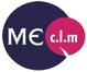 ameclm-logo